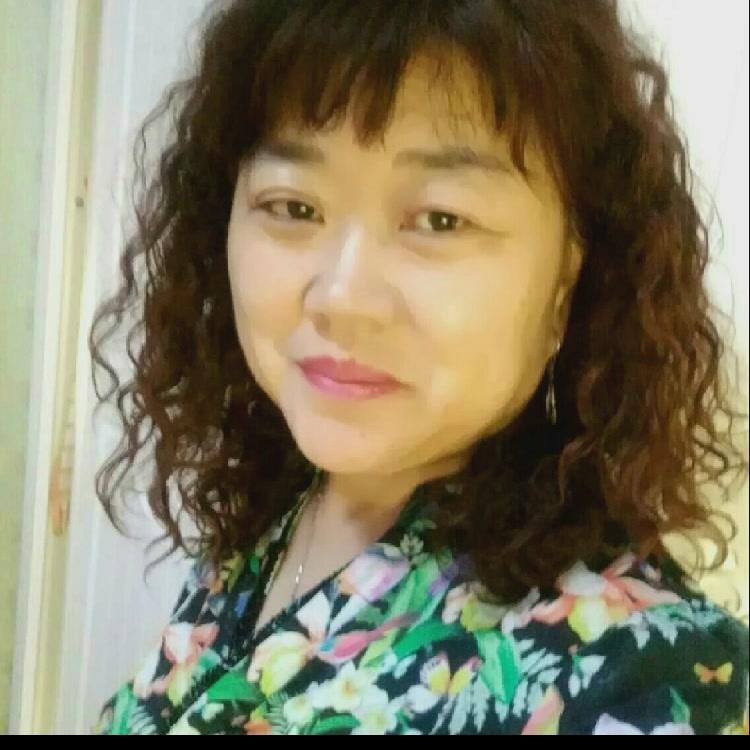青海高姐情感直播