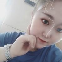 瑶瑶啊12535