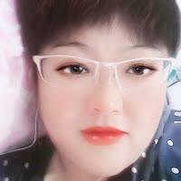 王景925