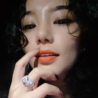 💋王美丽💋最美妈妈