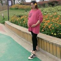 杨桃(产后1个月)