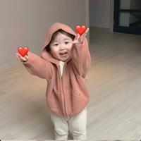 橘鸢❤️❤️❤️